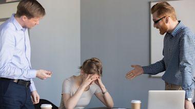 《聰明工作者都會的防呆技術》:出錯的第一時間該通知誰、該怎麼做,才能將影響範圍降到最低? - The News Lens 關鍵評論網