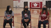 The ripple effect or representation: Suni Lee's impact on local Hmong American athletes