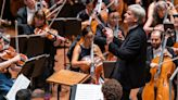 Concert Halls Are Back. But Visa Backlogs Are Keeping Musicians Out.