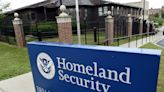 DHS chief of staff resigns as agency faces multiple crises