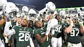Can the Big Ten East get two teams in the College Football Playoff?   College Football Enquirer