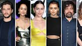 Who's had the most successful post-Game of Thrones career? What are the stars up to now?