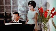 《紅色高棉:失落的搖滾樂》Don't Think I've Forgotten: Cambodia's Lost Rock and Roll