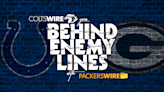 Behind Enemy Lines: 5 questions with Packers Wire