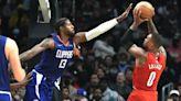 Ty Lue Reveals How Clippers Shut Down Damian Lillard