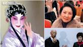 粵劇名伶陳好逑病逝終年89歲 師弟羅家英讚香港最好花旦 | 娛圈事