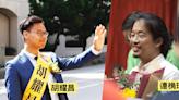 【區議員辭職】大埔區議員胡耀昌連桷璋辭職 胡亦退出新同盟 指「代議士時代經已終結」 | 立場報道 | 立場新聞