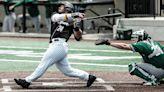 'I'm happy I can represent my heritage, my culture': Milwaukee Milkmen catcher Christian Correa doubles as team's translator
