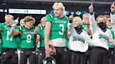 High school football: No. 1 prospect Quinn Ewers considering leaving Southlake Carroll early to cash in on NIL - MaxPreps