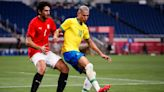 2020 Olympics betting: Your guide to the men's soccer semifinals
