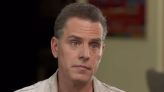 Independent Source Confirms Authenticity of Damning Hunter Biden Emails | National Review