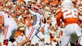 Oklahoma's Caleb Williams makes his debut in Week 7 college football quarterback rankings