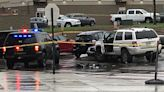 IMPD: Police investigating shooting involving deputy in Broad Ripple