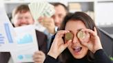 比特幣創新高 飆破19,800美元!飆漲原因、未來走勢分析一次看