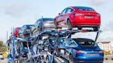 Hertz Amps Up With Groundbreaking Tesla Deal | The Motley Fool