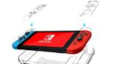 推薦十大任天堂Switch周邊商品人氣排行榜【2021年最新版】