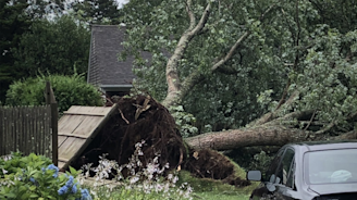 PM Hurricane Updates 7/30/19 – Severe Weather Updates for