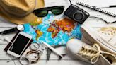 Travel and tourism industry resumes hiring, momentum to pick up from Q4