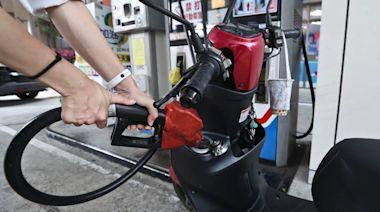 庫存增速放緩 有助油價續漲 - 工商時報