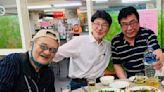 《戲說台灣》資深演員洪麟逝世 心肌梗塞享壽78歲
