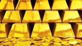 Central banks to keep buying Gold