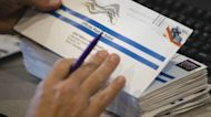 Philadelphia could soon have 17 new early voting locations;