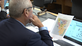 Tribal leaders call on redistricting committee to make House subdistricts