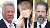 Dustin Hoffman And Sissy Spacek To Star in Darren Le Gallo's 'Sam & Kate' – Cannes Market