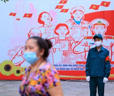 東南亞各國染疫致死率綜觀!新加坡僅0.05%原因曝光