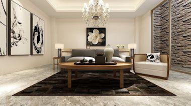 台中工廠家具沙發採購節 幸福空間裝潢設計展