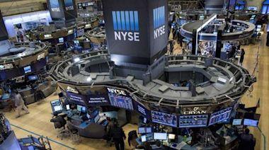 信報財富管理-- 通脹短期與中期問題