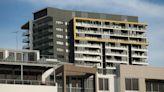 澳洲房價不斷飆升!首都坎培拉漲近3成 - 自由財經