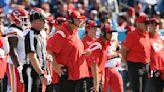 5 takeaways from Chiefs HC Andy Reid's Monday media availability