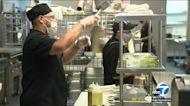 LA Angels Pujols starts new cafe concept fueling social good