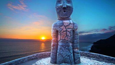 La Unesco agregó nuevos sitios a la Lista del Patrimonio Mundial: los cinco elegidos de América Latina