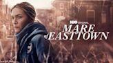 口碑激推《東城奇案》有第二季嗎?凱特溫斯蕾:我還想演!