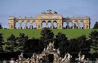 Vienna | History, Population, & Facts | Britannica