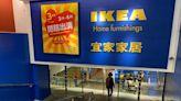 「我都唸IKEA」連美國人也唸錯 官方公告曝瑞典真正讀音