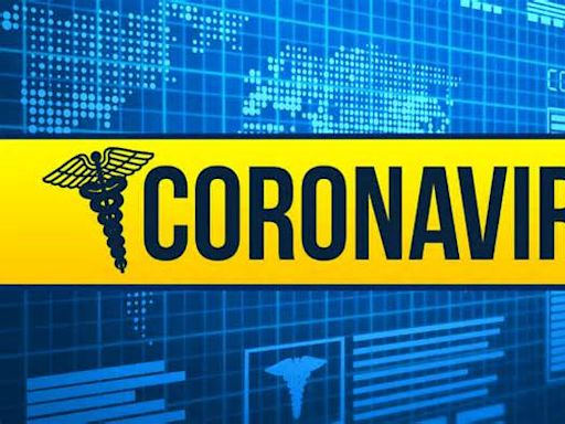COVID-19 In Pennsylvania: Pa. Department Of Health Aligns With CDC Quarantine Guidance For Fully Vaccinated Individuals