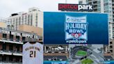 First Holiday Bowl at Petco Park set for Dec. 28 in prime time on Fox