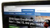 Insurers return to individual health care market exchange in Louisiana amid big subsidies