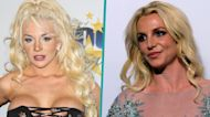 Courtney Stodden Compares Herself To Britney Spears After 'Framing Britney' Doc