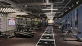 FitnessDesignGroup Teams Up With Global Hospitality Leader Accor to Redesign the Future of Hotel Fitness