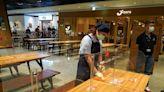 新北3千元安心餐館補貼計畫 流程簡化快速申請