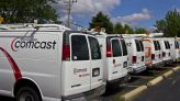 Comcast makes its affordable broadband available to low-income undergrads