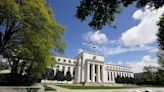 Fed to wait until 2023 to raise rates, but there is risk of earlier hike