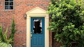Burglary rates set to rise: Here's how to protect your home