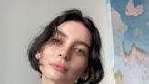 Paul Walker's Daughter Just Landed Her First Major Modeling Gig