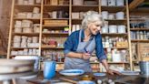 Are You At Risk For Osteoporosis? Here Are The Facts