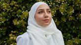 Meet Maya Ghazal, the First Female Syrian Refugee Pilot